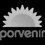 Marcas-_0003_Logo_Porvenir-G