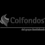 Marcas-_0010_Colfondos_Logo-G